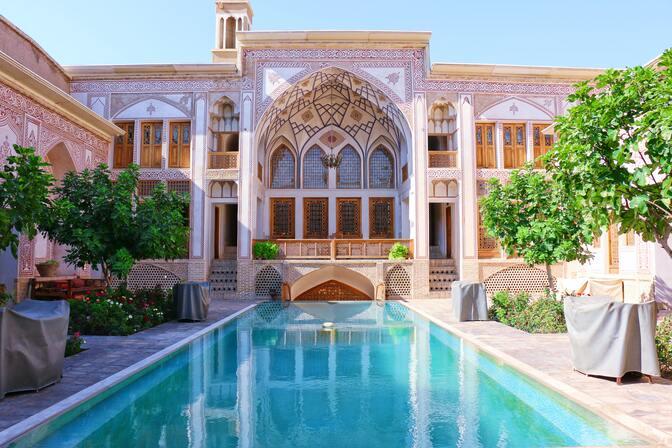 tłumacz przysięgły perski tłumacz języka perskiego