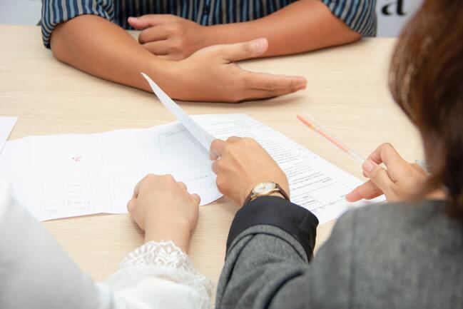 tłumaczenie umowa o dzieło czy zlecenie tłumaczenia umów