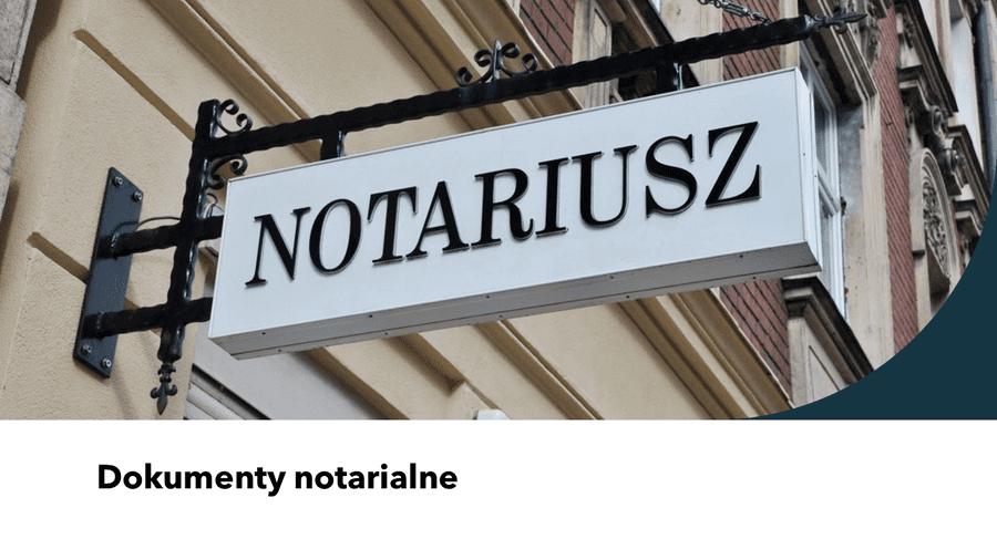 Jak uzyskać legalizację dokumentów w Polsce legalizacja dokumentów apostille