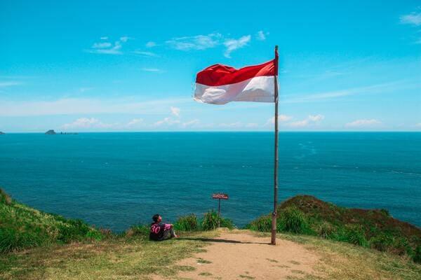 Tłumacz języka indonezyjskiego tłumacz indonezyjski