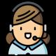 translation office online cheap translations