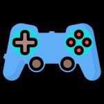 Translating videogames Localizing videogames