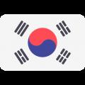traducir coreano localización de videojuegos