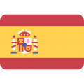 traducir a espanol localización de videojuegos
