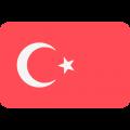 localización de videojuegos traducción en turco