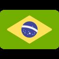traducción en portugues localización de videojuegos