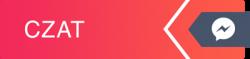 Biuro tłumaczeń tłumaczenie strony internetowej tłumaczenie stron www tłumaczenie stron internetowych - traducir al griego traductor de giego traductor griego traductor jurado de griego agencia de traducciones de griego oficina de traducciones de griego traductor oficial griego traduccion oficial en griego