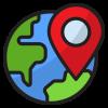 lokalizacja produktu usługi gry aplikacji tłumaczenie pozycjonujące