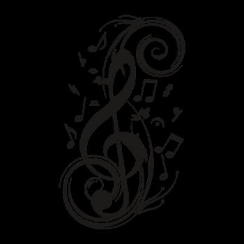 traducir letras traduccion de letras traducir canciones traducir letras a ingles traduccion de letras en ingles